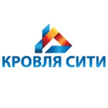 «Кровля Сити» город Рязань