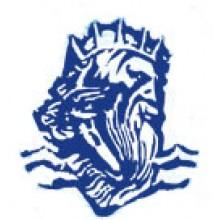 «Нептун» город Рязань
