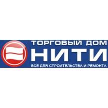 «Нити» город Рязань