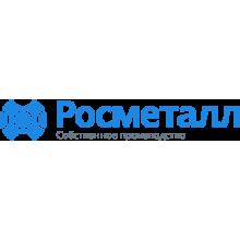 ООО «Росметалл» город Рязань