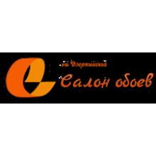 «Салон обоев» город Рязань